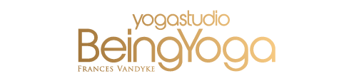 http://www.beingyoga.nl